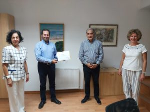 Association of Cyprus Travel Agents (ACTA)