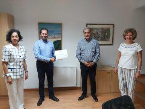 Association of Cyprus Travel Agents (ACTA)